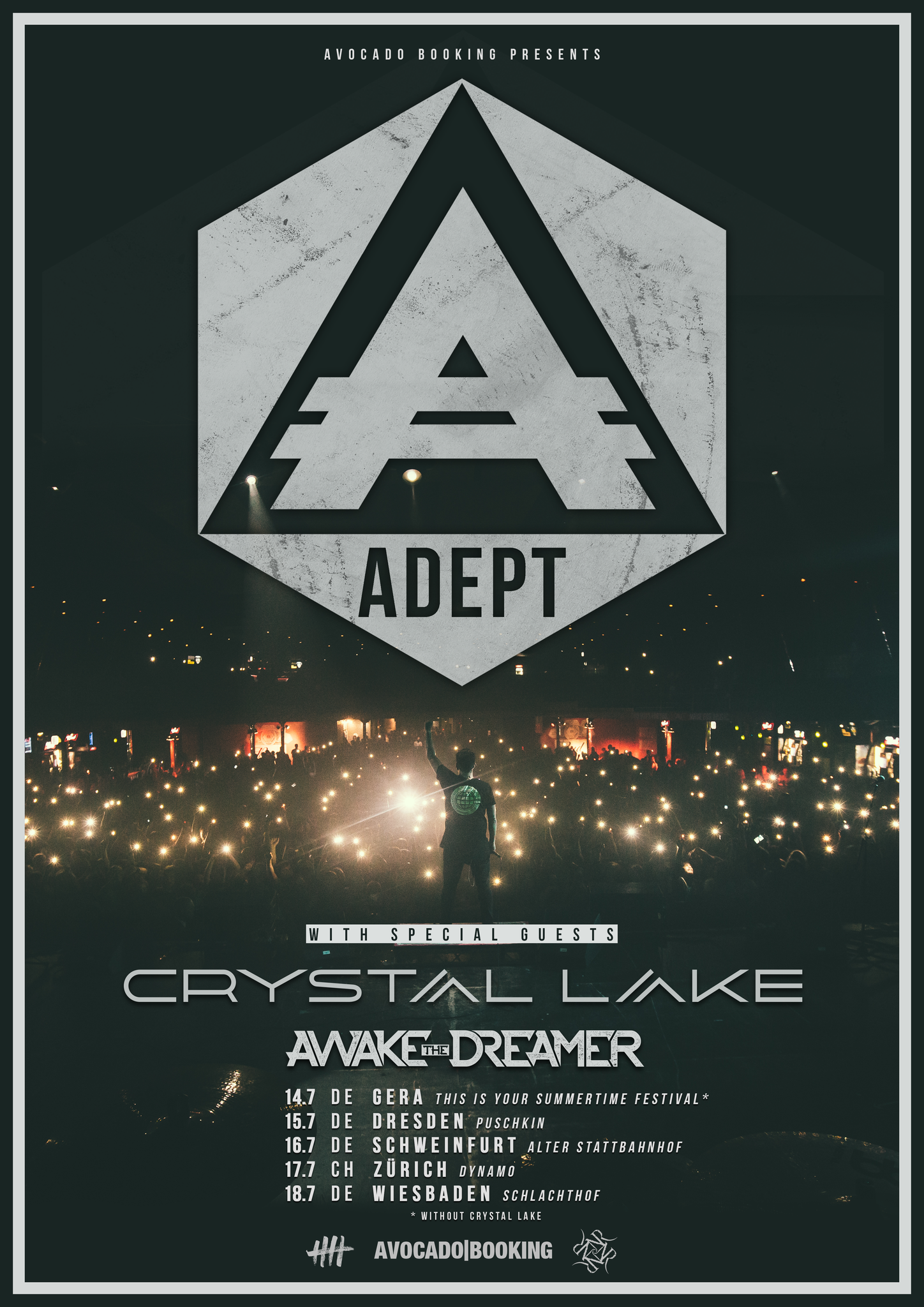 Poster_July2018_Germany-Tour_Adept_CL_ATDpng