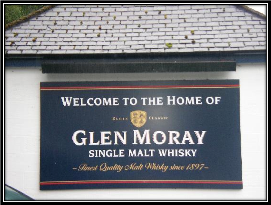 Glen Moray Distillery 2png