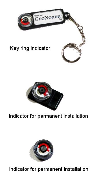 Meißel 4 Druckluft Stahlwerkzeuge HEX Spitzmeißel Flachstah Brechstahl Meißelset