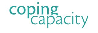 Coping Capacity