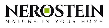 Nerostein_logopng
