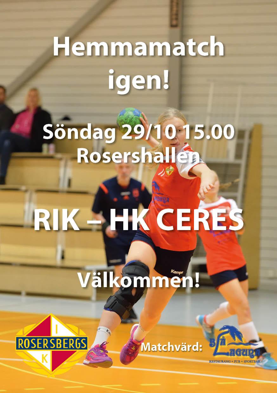 RIK_Matchaffisch_Ceres_171029_A5jpg