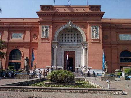 egypt-museum-04jpg