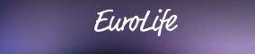 eurolifekirkelogojpg