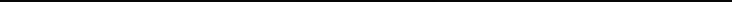 linje_2px_svart_2jpg