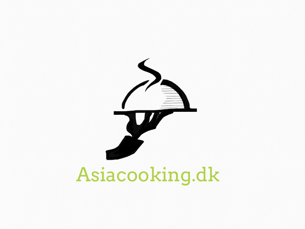 Asia Cooking