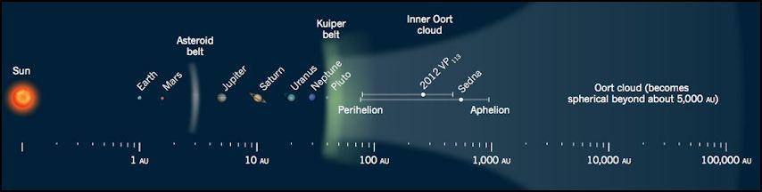 solarsystem01jpg