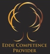 Edde Competence Provider AB