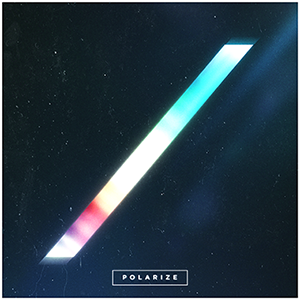 album-cover_polarize-web_300x300png