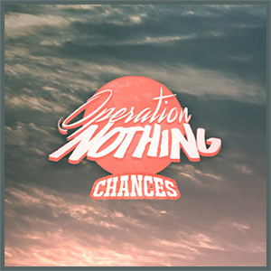 operation_nothing-chances_cover_3png