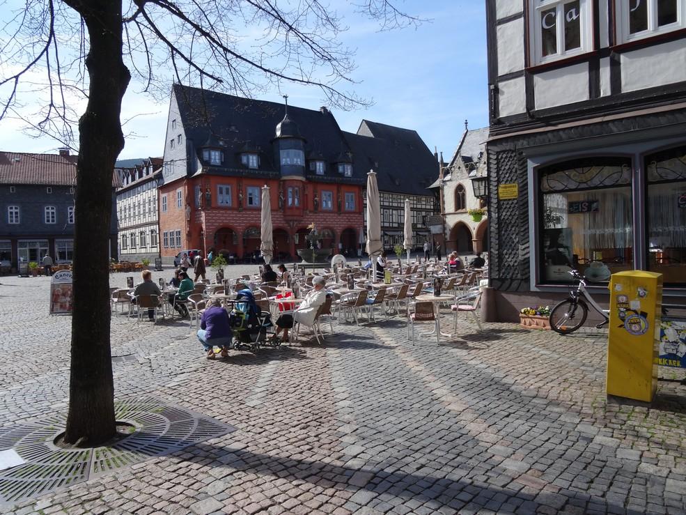 goslar2jpg