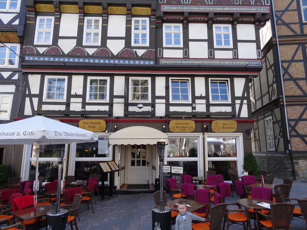 goslar4jpg