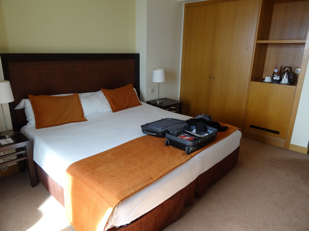 hotel1jpg