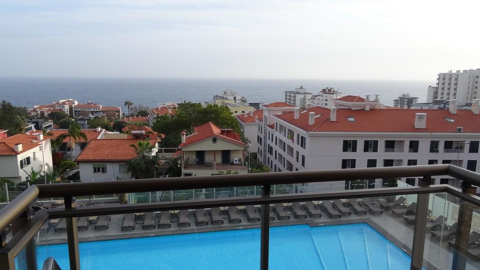 hotel3jpg