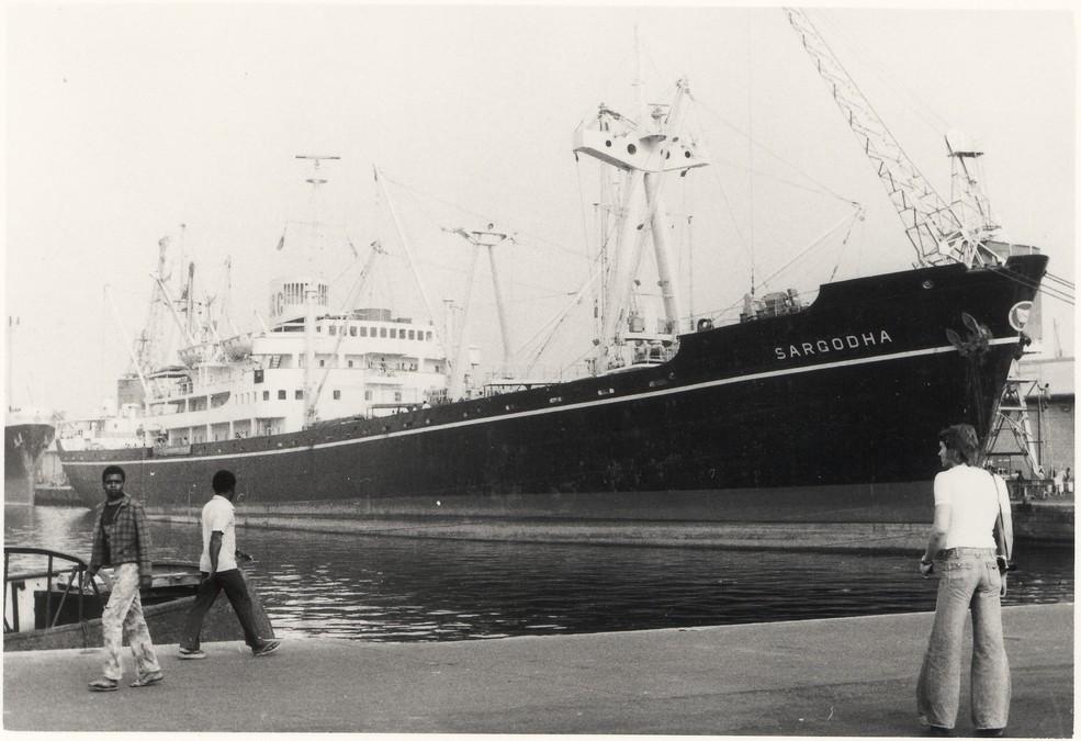 s-10046bcjpg