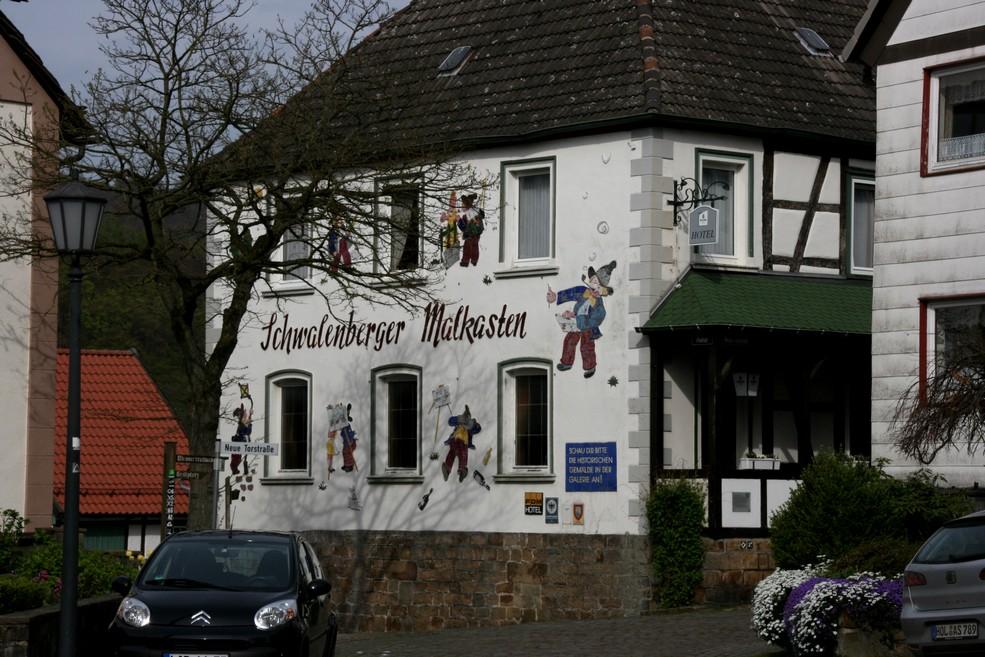 schwalenberg3jpg
