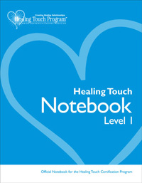 htlevel1_notebook_coverjpg