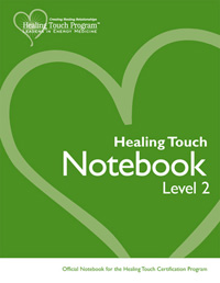 htlevel2_notebook_coverjpg