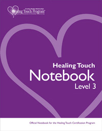 htlevel3_notebook_coverjpg
