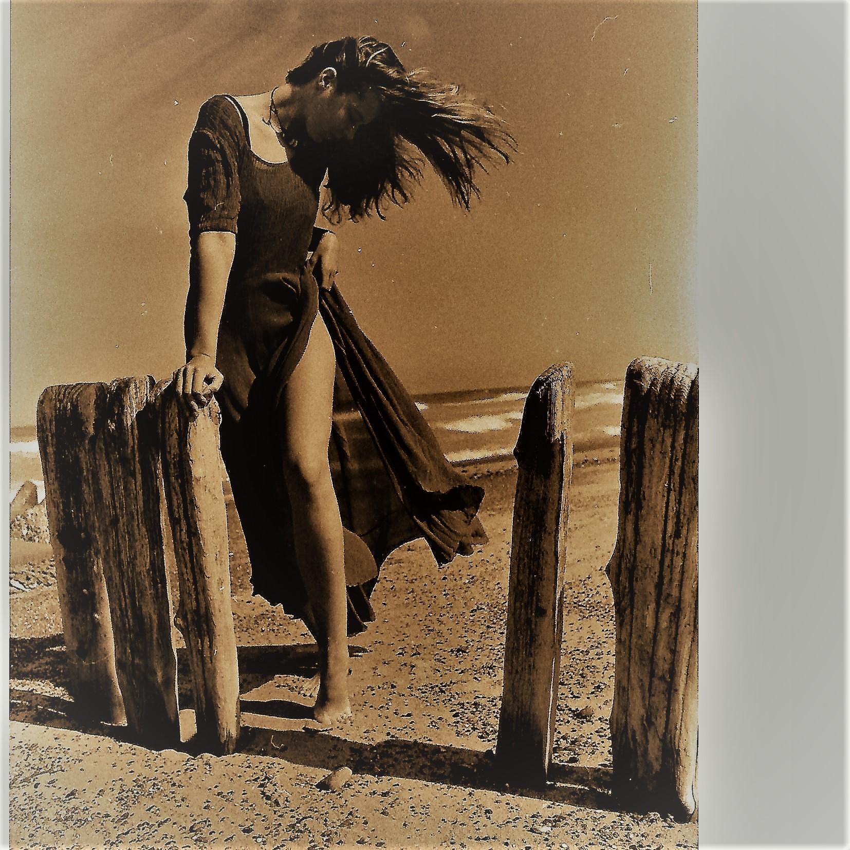 photoshoot9-19932jpg