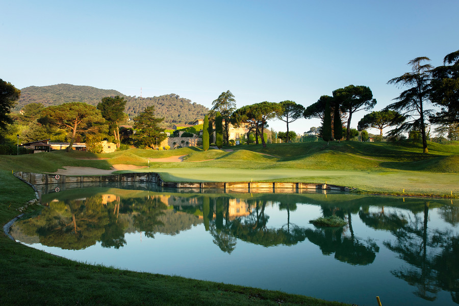 club-de-golf-vallromanes_067317_fulljpg