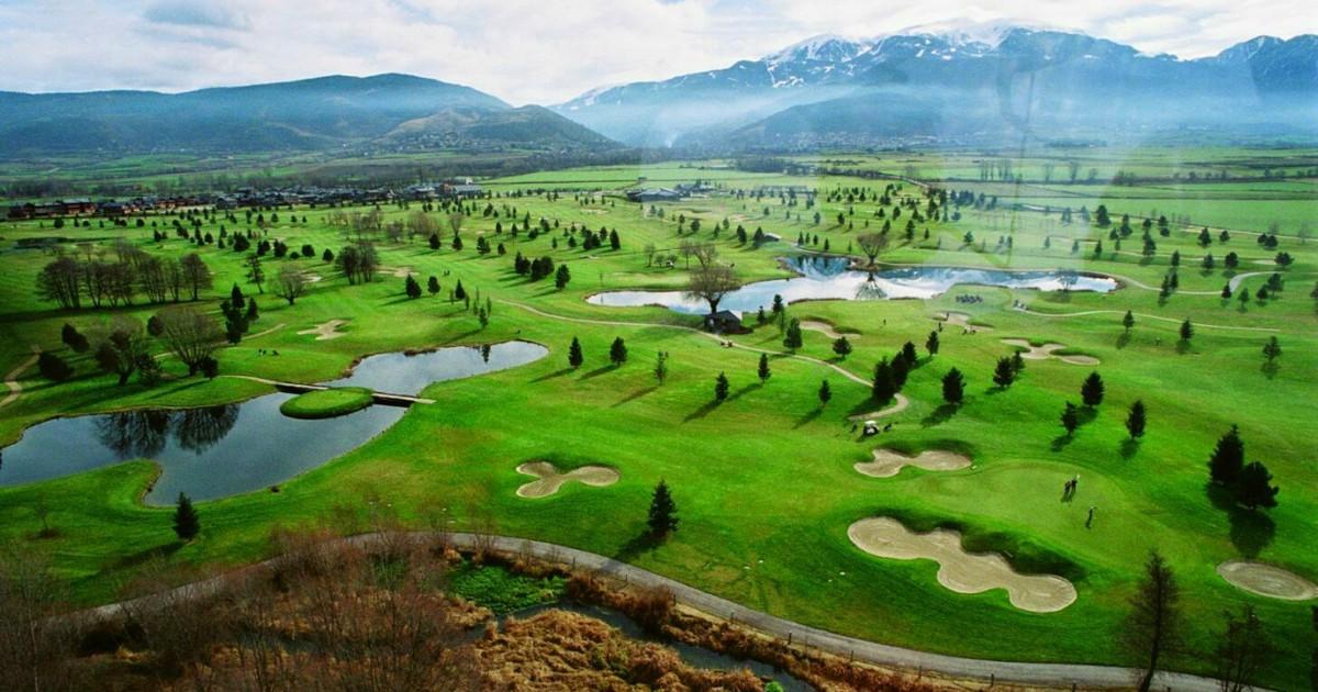 fontanals-golfjpg