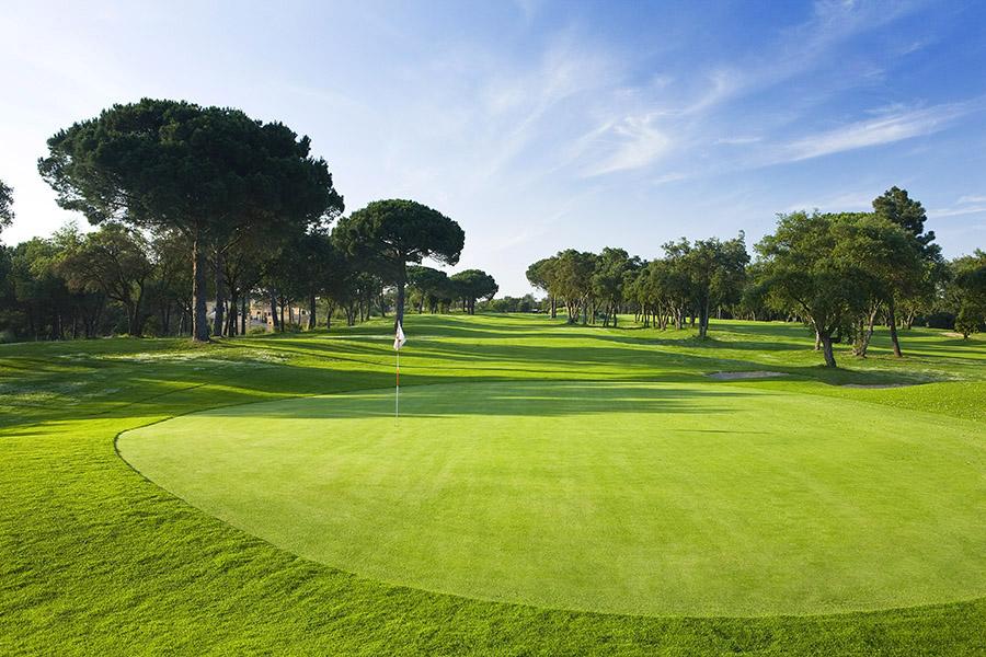 golf-girona-jpg