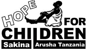 Hope For Children