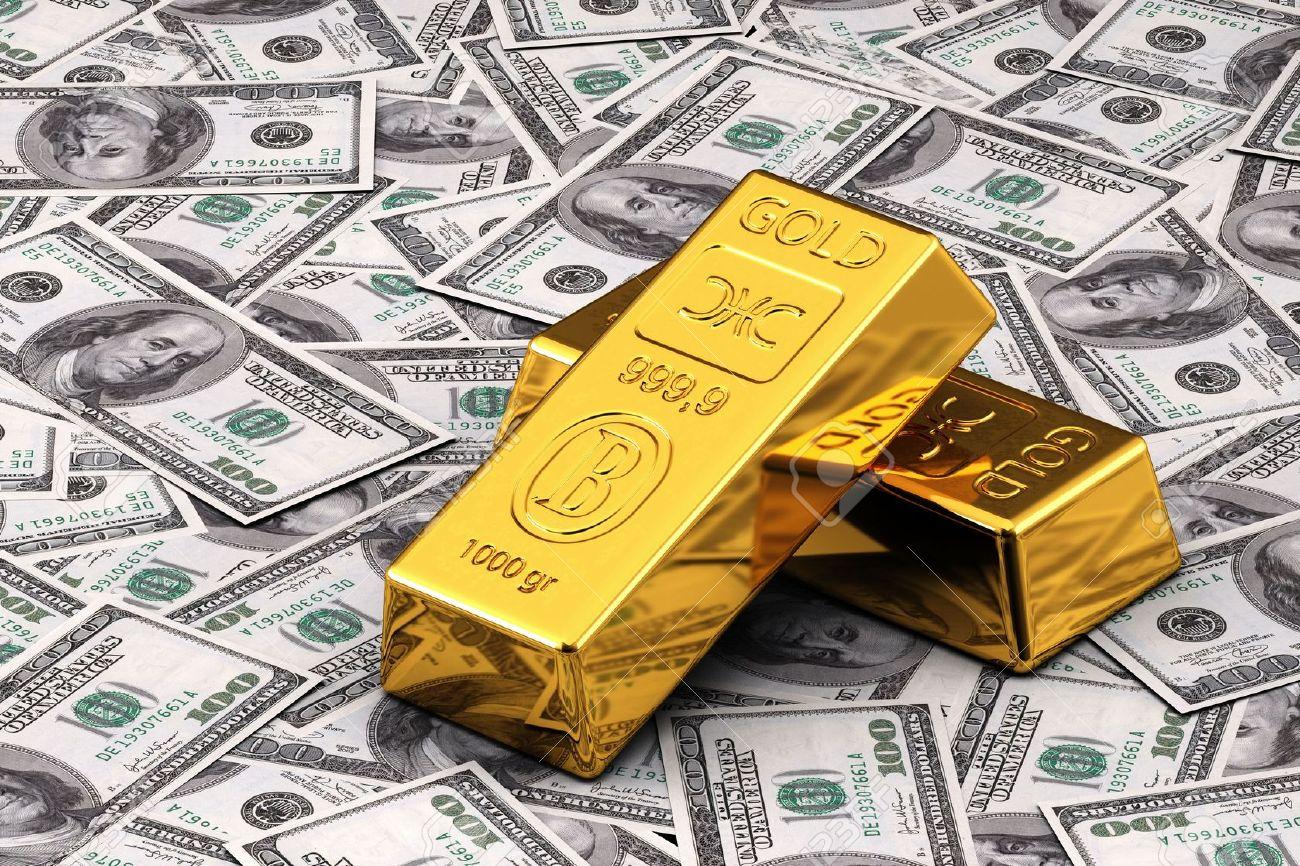 købe guld nationalbanken