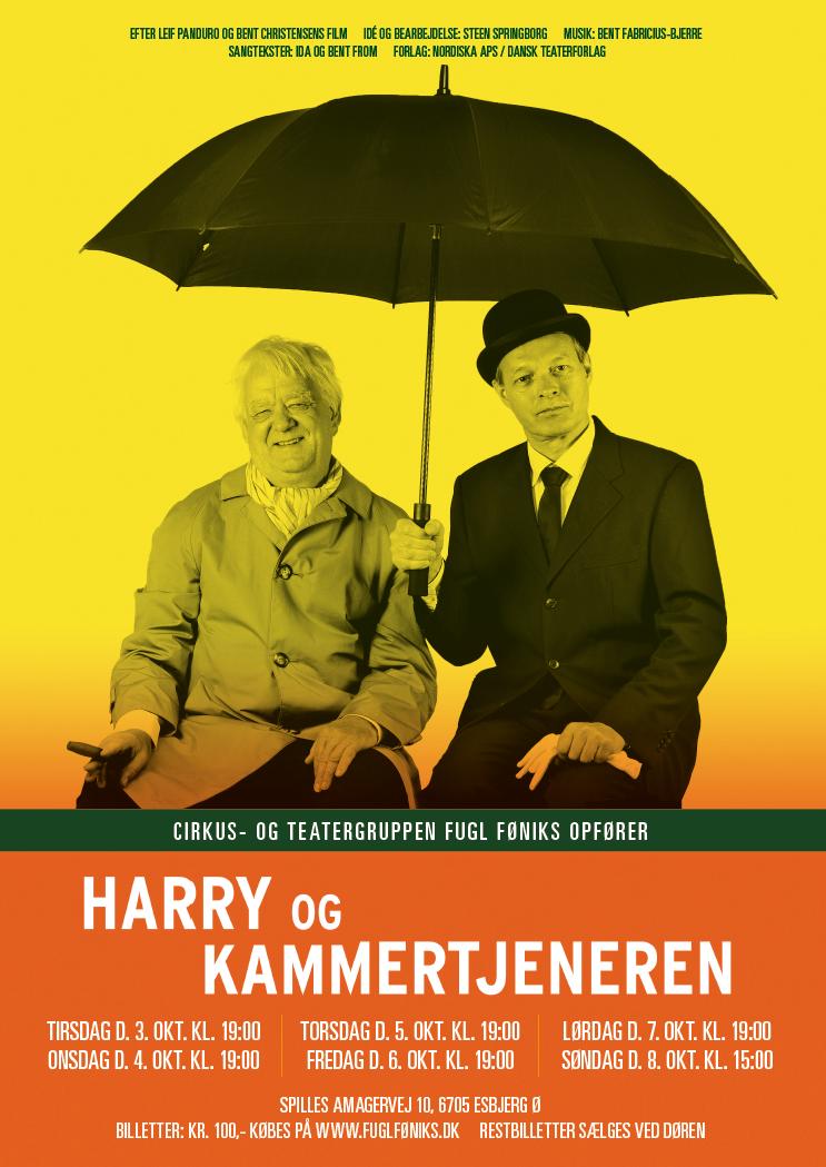 harry_og_kammertjenerenpng