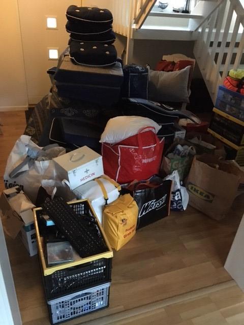 packningjpg