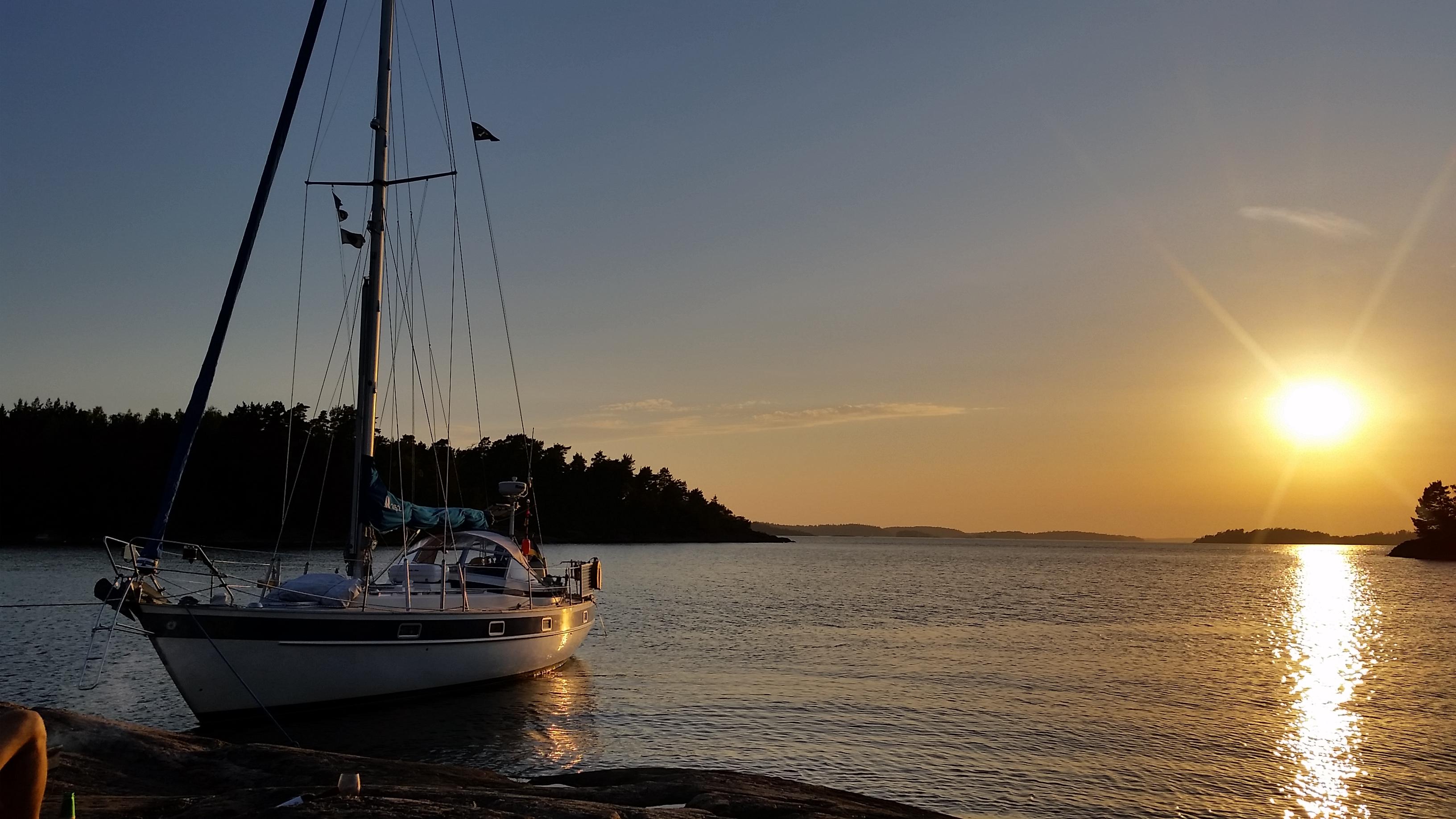 solnedgangjpg
