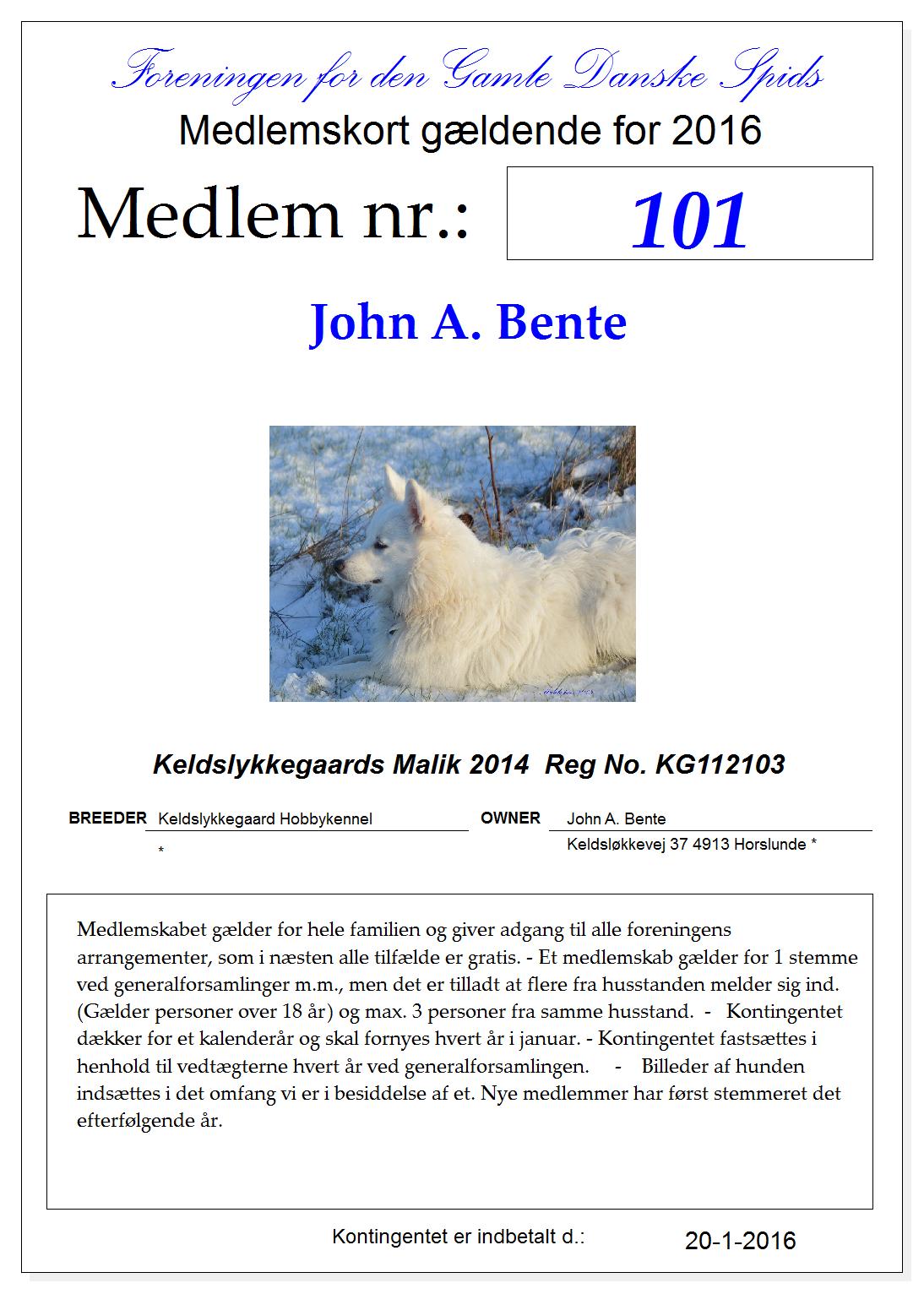 101_johnpng