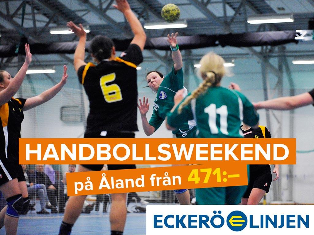 eckerolinjen_handbollsweekend_1024x768jpg