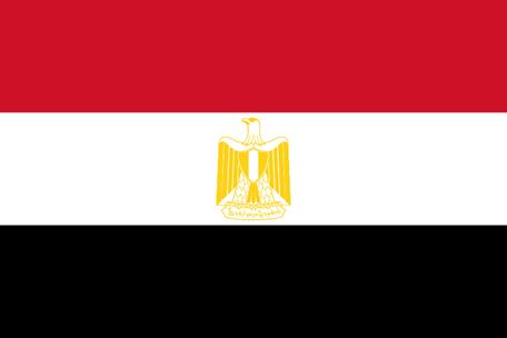 egyptens-flaggapng