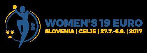 logo_euro_handball_women_celjepng