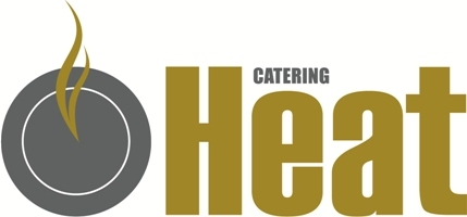 logo_heat_cateringjpg