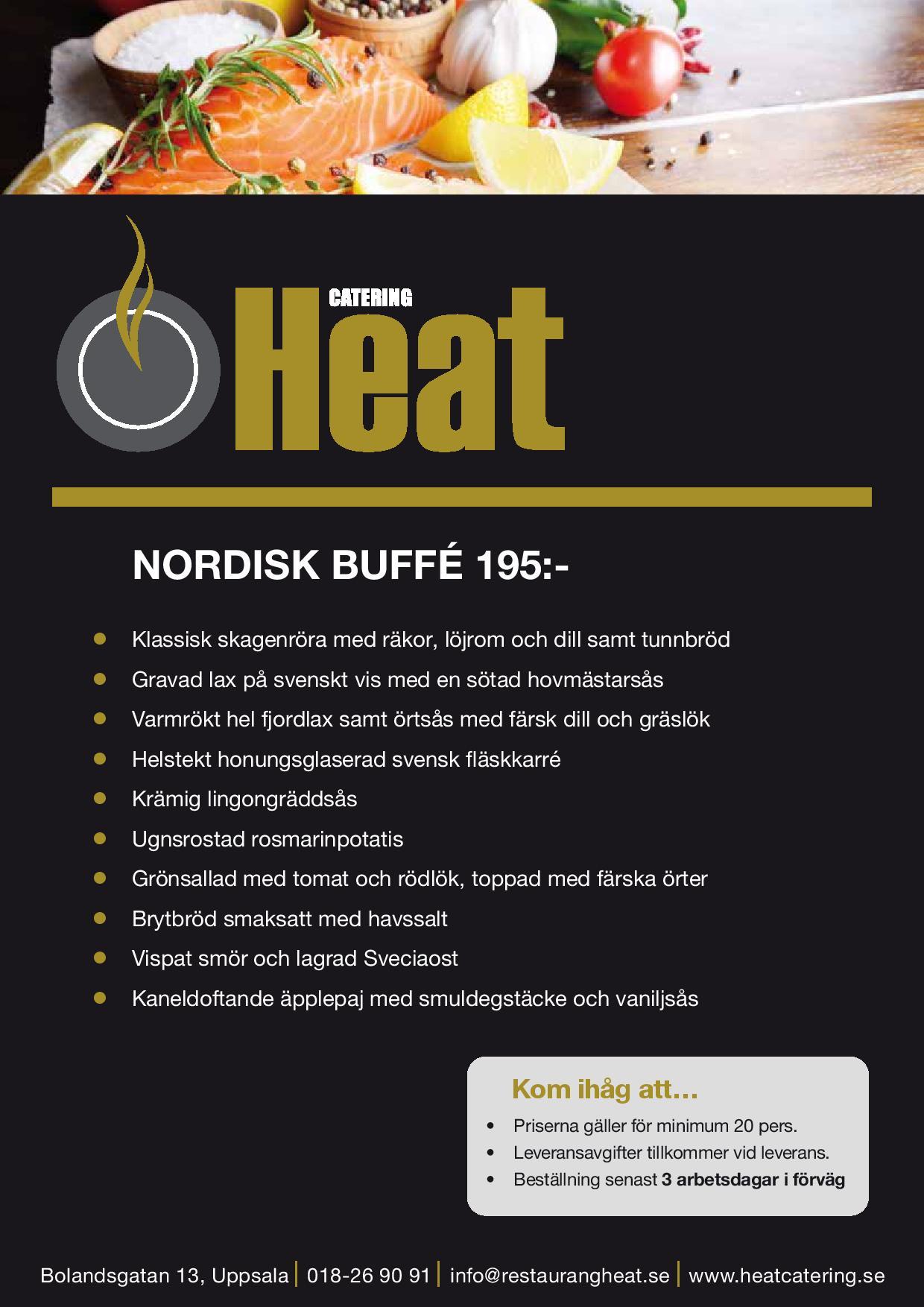 nordiskbuff-page-jpegjpg