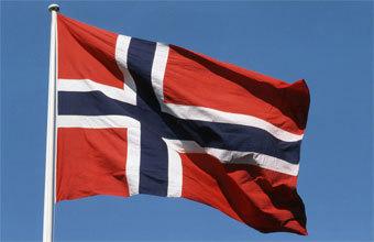 norges-flagga_1jpg
