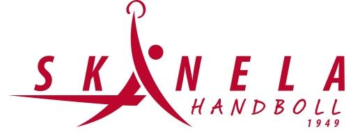 skanela-logotyp_rod-rgbjpg