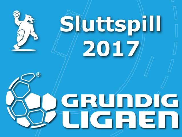 sluttspill-grundigligaen-2017jpg