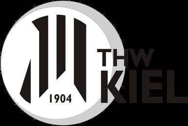 thw_kielpng