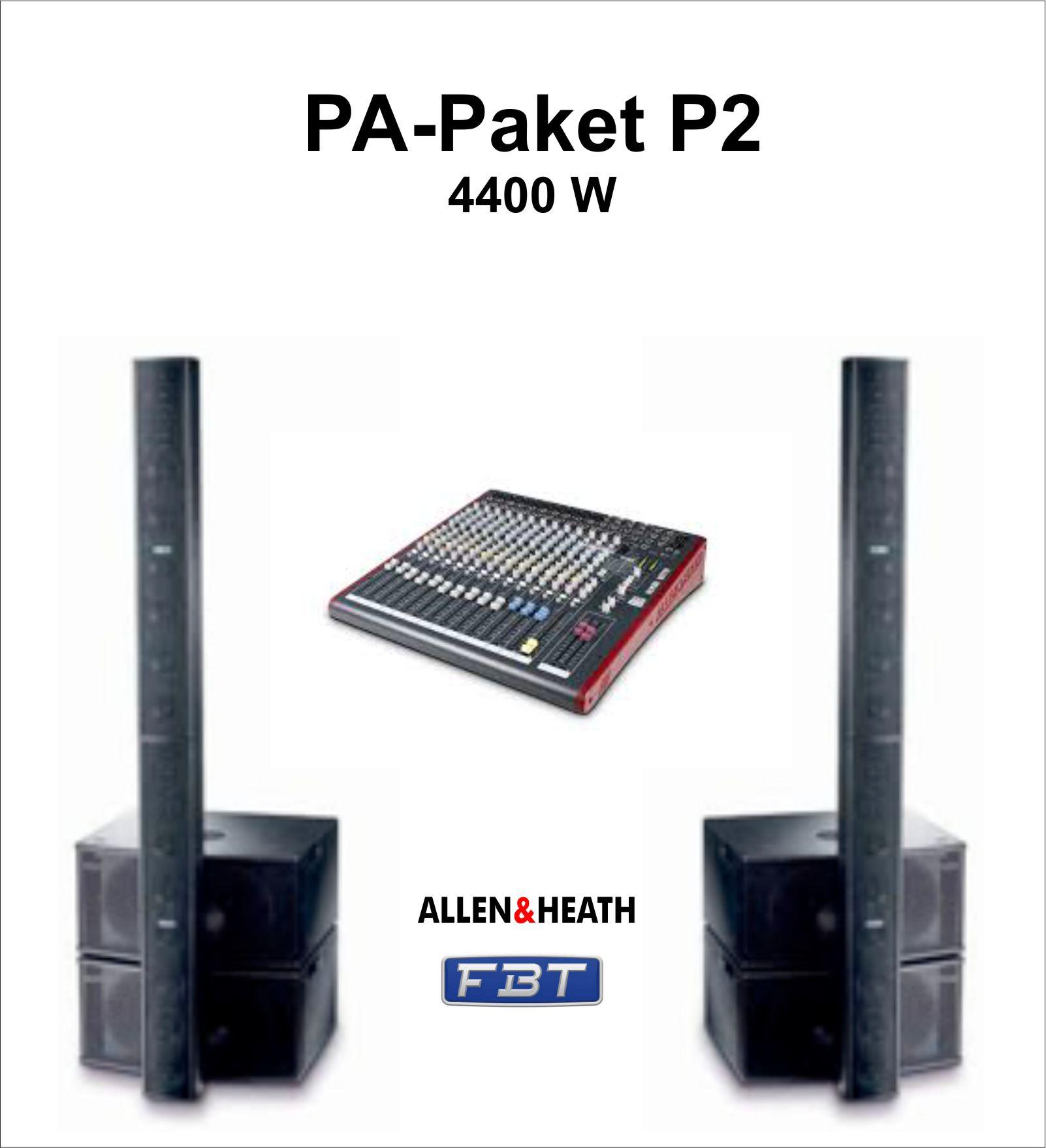 paket4jpg