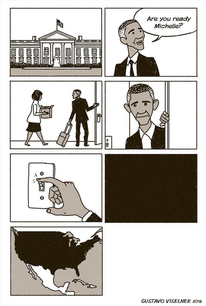 obamafarveljpg