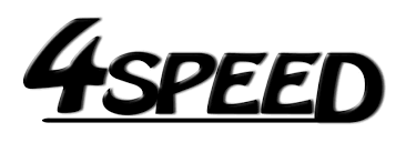 4speed-logo-svartpng
