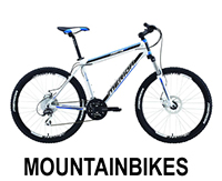 mountainbikes-stefans-200jpg