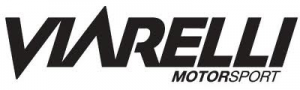 viarelli-logo-300x90png