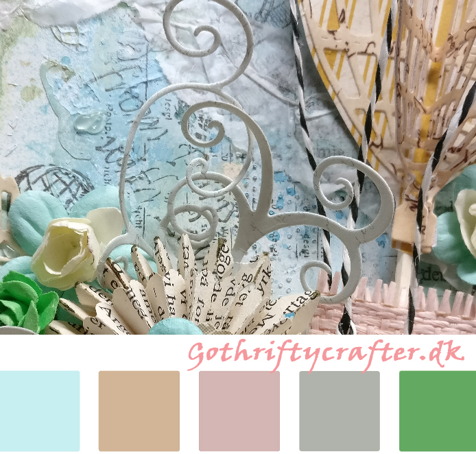 colour_palette_scrapbook_card_lovejpg