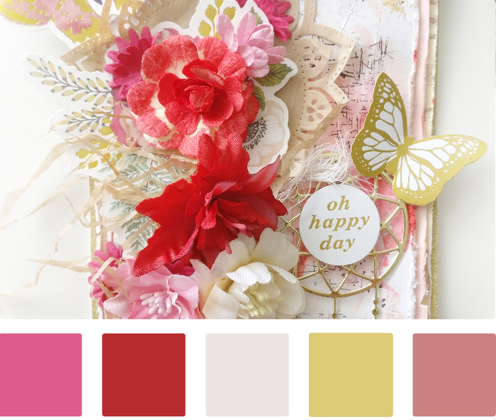 scrapcarddreamcatcherspring_colourpalette_1jpg