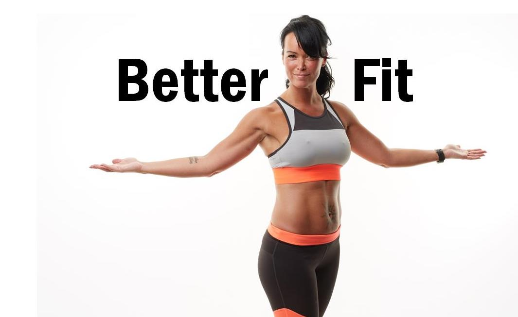 fb_betterfit_coverjpg